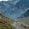 Alpine Adventure West with 4 Nights in Switzerland