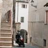 Italian Idyll  Tuscany, Abruzzo & Umbria Motorcycle Tours Italy