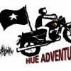Hue motorcycle Tour Motorcycle Tours Hue, Viet Nam
