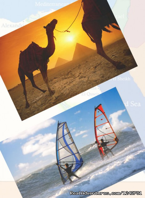 - Egypt Tour Packages Best of Egypt trip