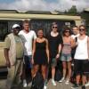 Tanzania safari Arusha, Tanzania Wildlife & Safari Tours