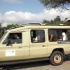 Tanzania Adventure Safari for all ages