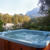 Cabin Rentals at Stevens Pass & Leavenworth Hot Tubs