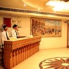 3 star hotel within 1km of Golden Temple. Bed & Breakfasts Amritsar, India