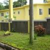 A Home From Home at Villa Sunshine del Costa Villa Sunshine del Costa  front view