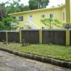 A Home From Home at Villa Sunshine del Costa Photo #4