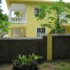 A Home From Home at Villa Sunshine del Costa Photo #5