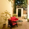 Jaffa garden house Israel Vacation Rentals