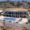Agnantio Kefallonia, Greece Bed & Breakfasts