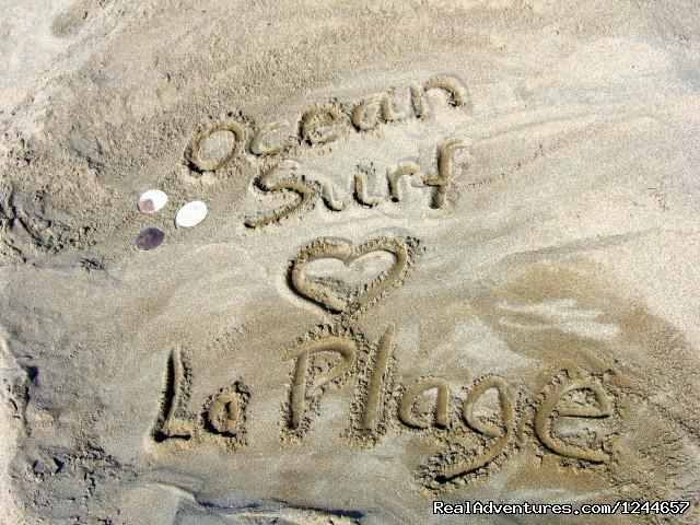 Image #2 of 15 - Parc Ocean Surf Park
