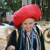 Trekking tour to Sapa, Vietnam