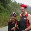 Great biking across northern Vietnam Bike Tours Hanoi, Viet Nam