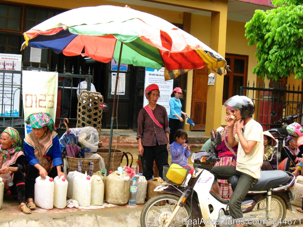 Family Adventures Trip in Vietnam | Image #10/10 | Great Family Adventures Trip in Vietnam