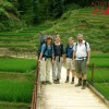 Great Family Adventures Trip in Vietnam Hanoi, Viet Nam Sight-Seeing Tours