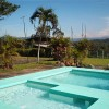 Villa Rita Country Cottages Alajuela, Costa Rica Vacation Rentals