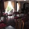 The Castle Inn Restaurant and Bar