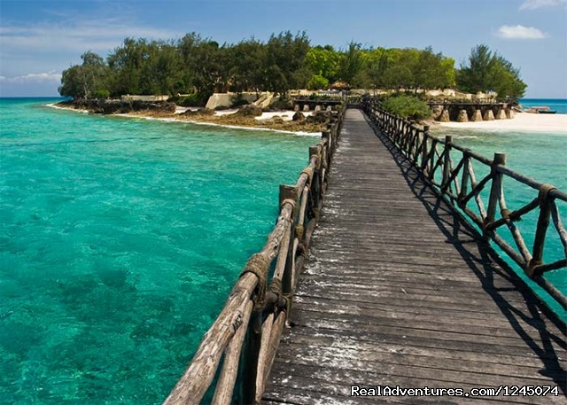 Prizon island Zanzibar (#2 of 14) - Tanzania Holiday Safaris