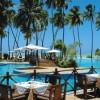 Best hotel Zanzibar Tanzania