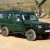 Safaris Tanzania