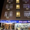 Great Luxury & Great Budget Hotel Rahul Palace Hotels & Resorts New Delhi, India