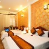 Camel City hotel -Budget Hotel in Hanoi Central, Viet Nam Bed & Breakfasts
