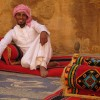 Badia Tours & Stables - Bedouin