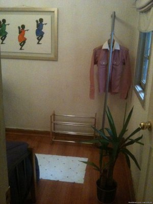 room to rent for vacation in Santiago santiago, Chile Vacation Rentals