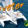Awesome Whitsundays Sailing Adventure