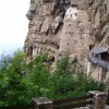 St Sava Hermit