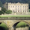 Garden Tours of England Cotswolds, United Kingdom Sight-Seeing Tours