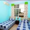 Sanya Sombrero Youth Hostel