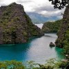Palawan Adventure and Amazement tours Coron, Palawan, Philippines Sight-Seeing Tours