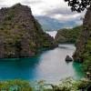 Palawan Adventure and Amazement tours Photo #1