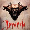Count Dracula Tour Sight-Seeing Tours Bucharest, Romania
