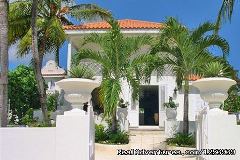 Image #3/26 | Amazing Barbados vacation rentals