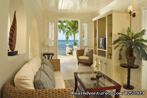 Image #4/26 | Amazing Barbados vacation rentals