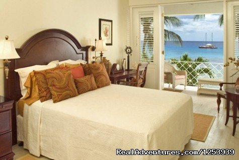 Image #7/26 | Amazing Barbados vacation rentals