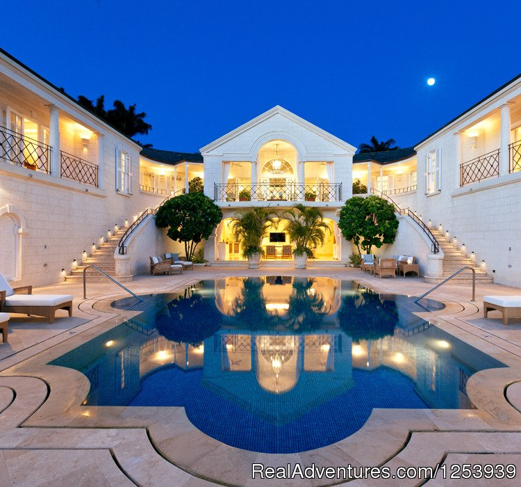 Image #8/26 | Amazing Barbados vacation rentals