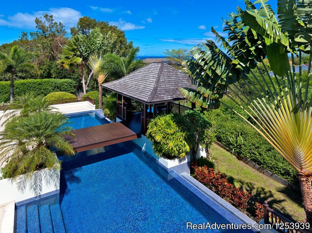 Image #10/26 | Amazing Barbados vacation rentals