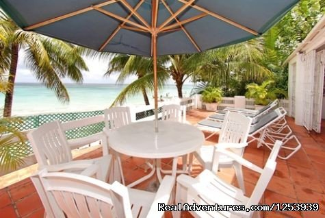 Image #11/26 | Amazing Barbados vacation rentals