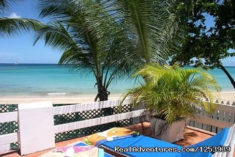 Image #14/26 | Amazing Barbados vacation rentals