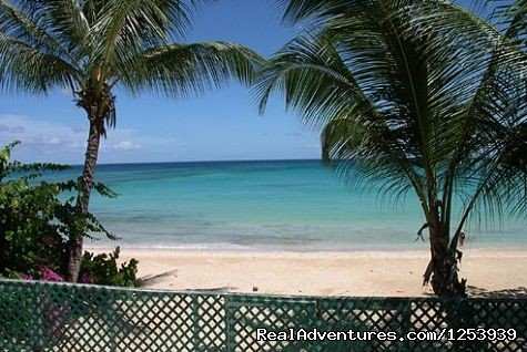 Image #15/26 | Amazing Barbados vacation rentals