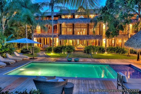Image #16/26 | Amazing Barbados vacation rentals