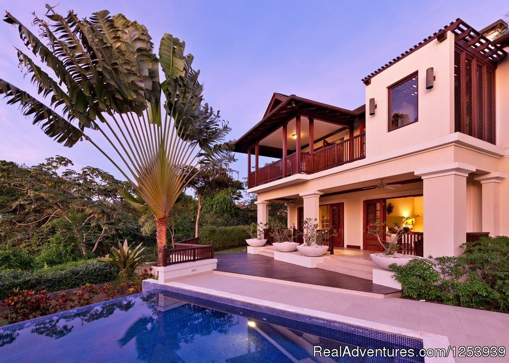 Image #18/26 | Amazing Barbados vacation rentals