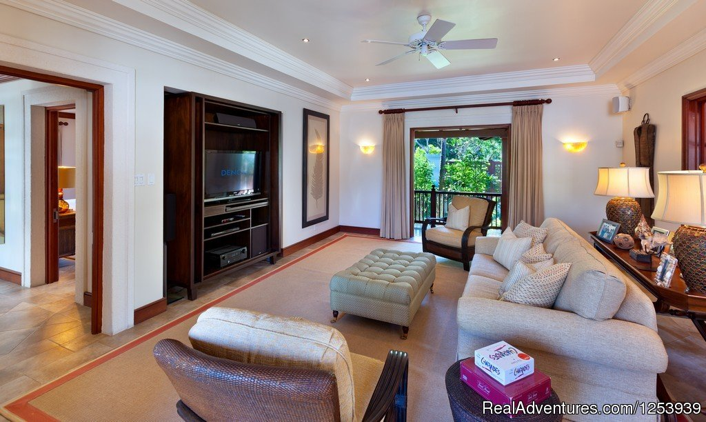 Image #21/26 | Amazing Barbados vacation rentals