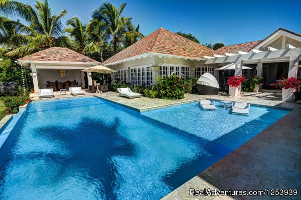 Image #25/26 | Amazing Barbados vacation rentals