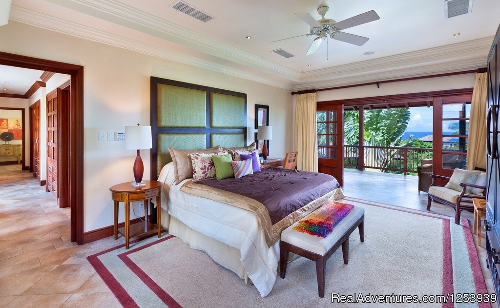 Image #26/26 | Amazing Barbados vacation rentals