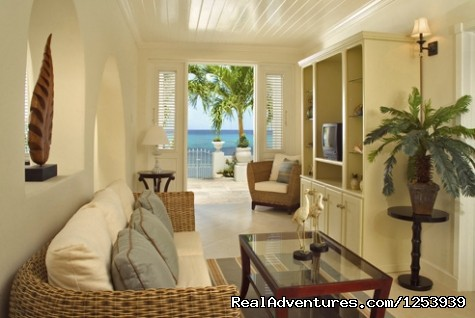 Image #3 of 13 - Amazing Barbados rentals