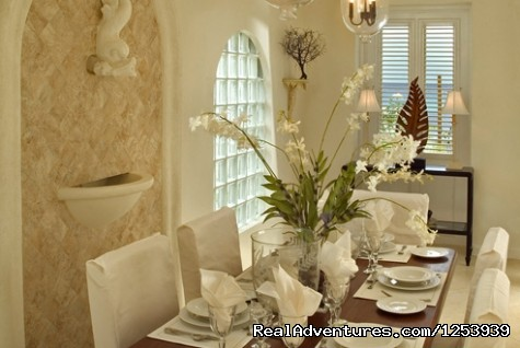- Amazing Barbados vacation rentals