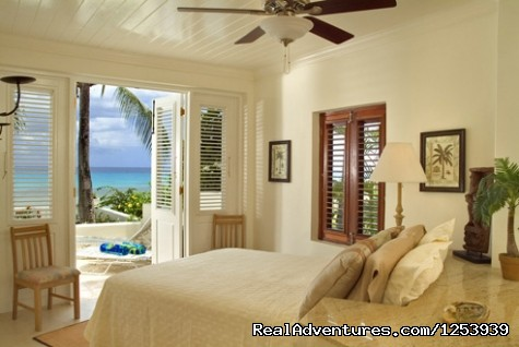Image #5 of 13 - Amazing Barbados rentals
